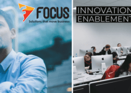 Top Five Innovations Coming to the ERPs of 2022 2
